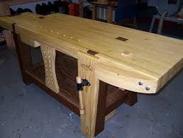 woodworking bench vise made in usa home design ideas