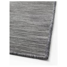 Outdoor Curtains Ikea by Hodde Rug Flatwoven In Outdoor 5 U0027 3