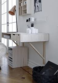 Desks To Buy Attractive Wall Desk Mount Space Saver 15 Wall Mounted Desks To