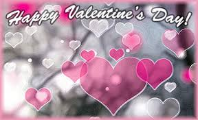 valentines for free gifs animations clipart