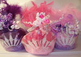 Disney Princess Party Decorations Princess Birthday Party Supplies And Princess Party Favors Disney