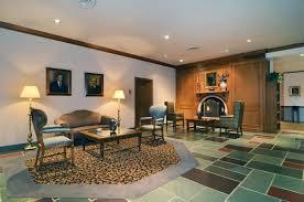 Home Design Center Skokie by 9200 N Skokie Blvd Skokie Il 60076 Virtual Tour Sci