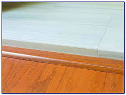 mohawk engineered wood flooring cleaning flooring home design