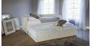 day bed dreaming dekko bird