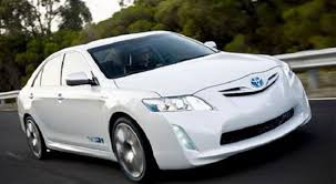 pictures of 2014 toyota camry 2014 toyota camry 2017 and 2018 cars reviews
