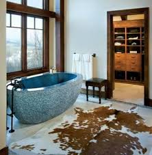 creative ideas for decorating a bathroom creative bathtub idea diy bathtub bathtub ideas