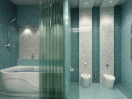 teenage bathroom design wall mounted brushed nickel faucet