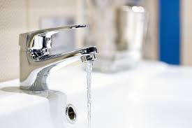 Bathtub Water Faucet Reasons Why Your Water Faucet May Have Mold Growing Inside Of It