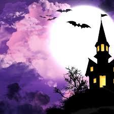 bristol halloween guide halloween in bristol