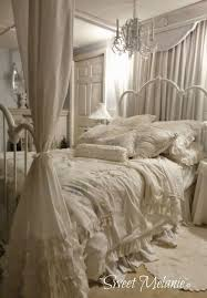 Shabby Chic Bedroom Decor The 25 Best Shabby Chic Bedrooms Ideas On Pinterest Shabby Chic