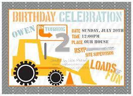 shark birthday invitations truck birthday invitations reduxsquad com