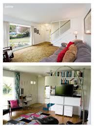 1940s house everday modern sensationally beautiful urban living