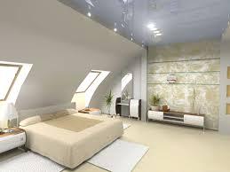 Schlafzimmer Dachgeschoss Einrichtung Wohnzimmer Mit Dachschräge Attraktive Auf Ideen Plus Wandgestaltung 13