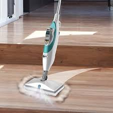 amazon com shark steam and spray mop sk410 floor cleaners