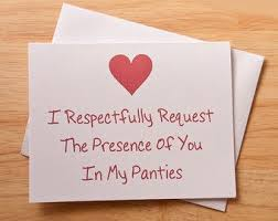 18 best love notes images on pinterest boyfriends gift ideas