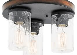 lighting new ceiling mounted bathroom light fixtures 65 on