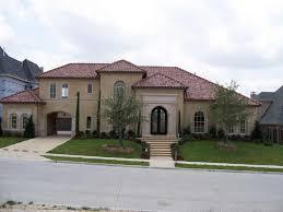 exterior house colors for stucco homes exterior colors for stucco