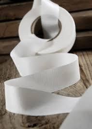 white silk ribbon silk ribbon white 1in x 38yds silk ribbon felting and craft