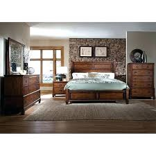 reflections bedroom set klaussner bedroom furniture international reflections bedroom