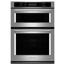 black friday microwave oven shop microwave wall oven combinations at lowes com