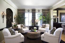 Traditional Casual Living Room Furniture Decor Ideas From San - Casual living room chairs