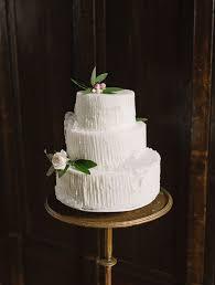 1480 best wedding cakes images on pinterest