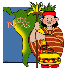 aztec mayan inca map the mayans incas and aztecs 123ict 123ict