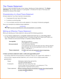 write a good thesis statement popular essay writers for hire gb type my professional persuasive