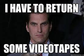 Texts From Mitt Romney Meme - 10 hilariously menacing josh romney memes