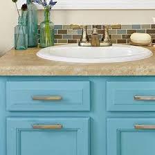 painting bathroom vanity ideas paint bathroom vanity diy bathroom ideas 18 updates you can do