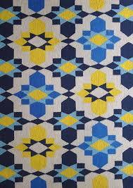Yellow Outdoor Rug Blue And Yellow Rug Roselawnlutheran
