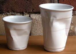 cool cups cool coffee cups churchmag