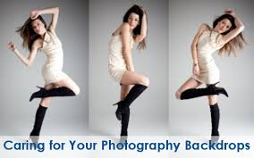 photography backdrops caring for your photography backdrops photographic backdrop