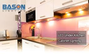 how to install led puck lights kitchen cabinets bason rgb cabinet lighting remote led puck lights wired multi color changing dimmable adaptor powered shelf decorative for kitchen