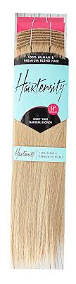 hairtensity extensions hairtensity human and premium blend hair 14 inch 8