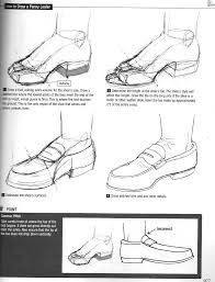 124 best drawing clothes folds u0026 shoes images on pinterest