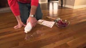 housesmarts fix it in 15 00 eliminating hardwood floor squeaks