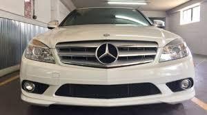 mercedes kansas mercedes c class for sale in kansas city mo carsforsale com