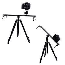 amazon black friday camcorder 152 best cam cool images on pinterest reflex camera cameras