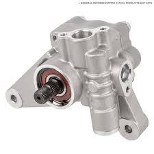 lexus gx470 power steering fluid power steering pumps remanufactured for lexus and toyota oem