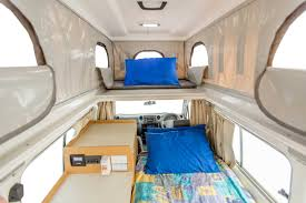 trailfinder camper apollo motorhomes australian rental vehicle