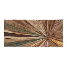 this 39 inch piece will look stylish in your home decorate with