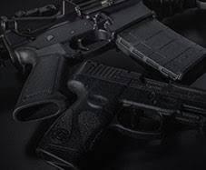 best black friday gun deals firearms u0026 guns