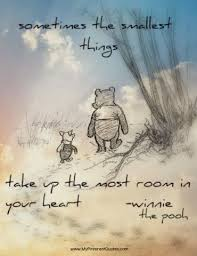 257 best winnie the pooh images on pinterest childhood winnie