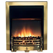 stoves electric gas u0026 wood burning stoves