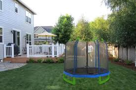 Backyard Gymnastics Equipment Gymnastics Practice At Home Equipment Accessories And Toys For