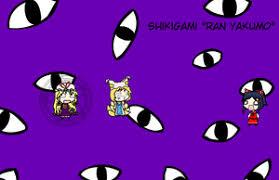 Shiny Geodude In Platinum Twitch Plays Pokemon Know - shiny geodude on twitch plays pokemon day 5 by ultima the