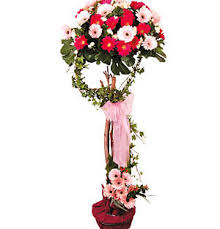flower stand grand opening flower stands malaysia flower delivery florygift