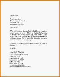 sponsor thank you letter sponsor thank you letter jpg letter