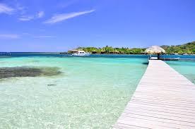 Roatan Map Bailey U0027s Key Anthony U0027s Key Resort Roatan Honduras